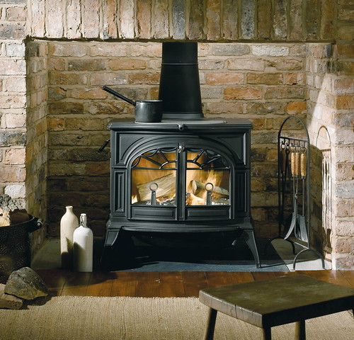 Vermont Castings Catalytic Wood Stoves Defiant Catalytic