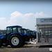 Tractors & Trams