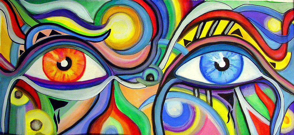 1000 images about eyes on pinterest abstract art tibet and