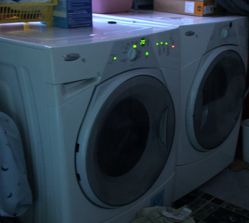 Whirlpool Duet Dryer Model Number Ggwlw Natural Gas To Lp