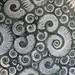 Jurassic spirals