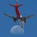 Boeing Moonpass