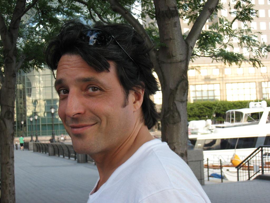 David Valcin   David V... Al Pacino