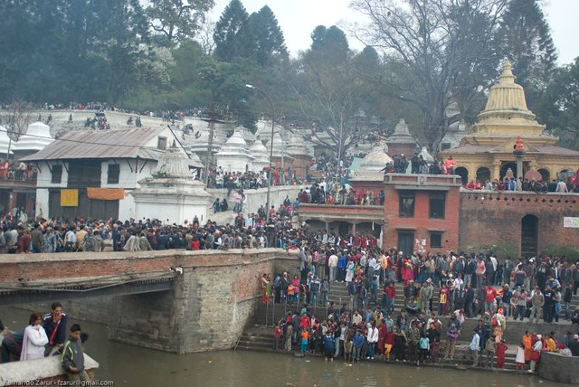 pashupatinath temple free - photo #22