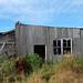 rural decay 5