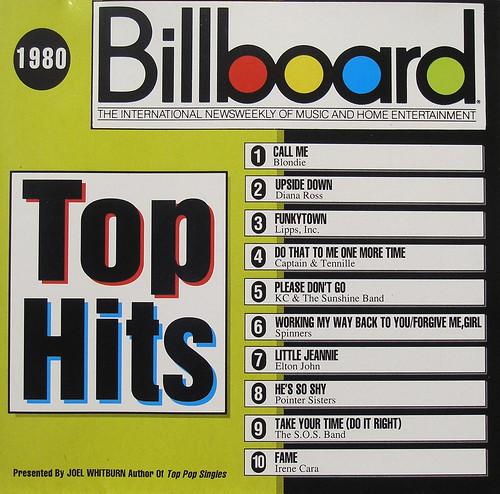 cdcovers/disco/billboard top hits 1980.jpg