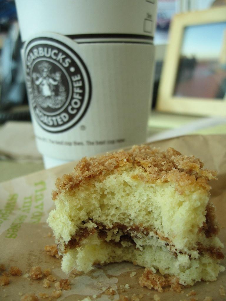 Coffee Mocha Cake Recipe