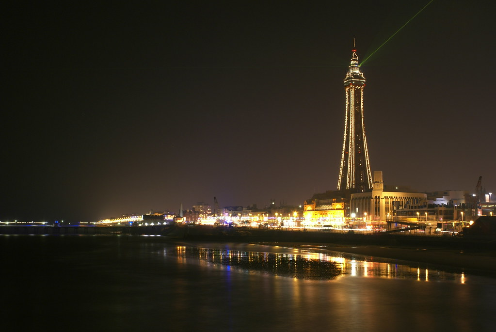 Night jobs in Blackpool on totaljobs. Get instant job matches for companies hiring now for Night jobs in Blackpool like Production, Support Work, Nursing and more. We'll get you noticed.