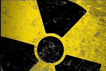 Nuclear Symbol iPhone Wallpaper | Jeremy Thompson | Flickr