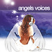 Angels Voices CD Cover