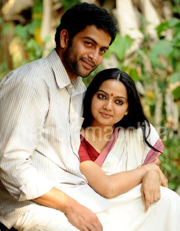 Samvritha Sunil (172) | punyam aham.. | Samvritha Sunil | Flickr