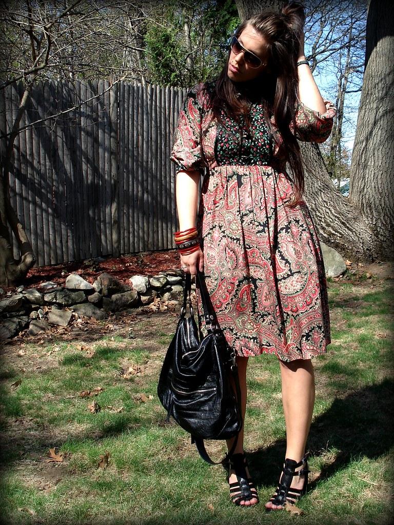 Nine West Vintage Shoes Womens