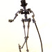 Fred Astaire Bot