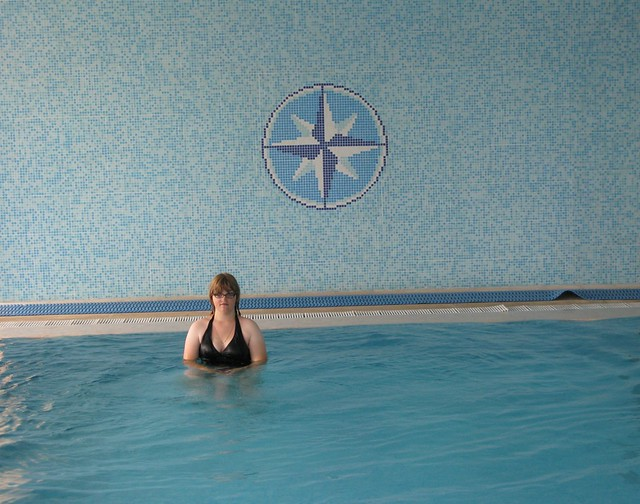 Best Hotel Swimming Pools In Los Angeles