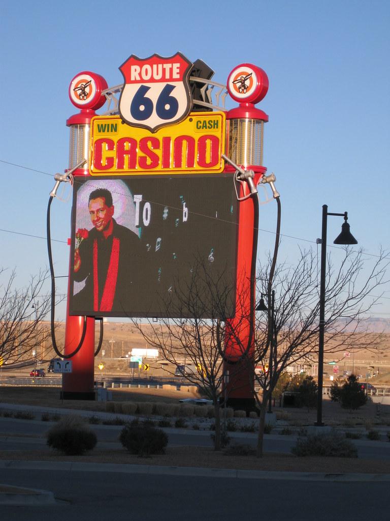 Casino hote 14