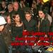Tokio Hotel Funny Quotes