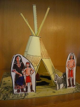 virtual hosts apache: