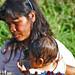 Indios Guarany