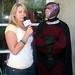 Magneto interview
