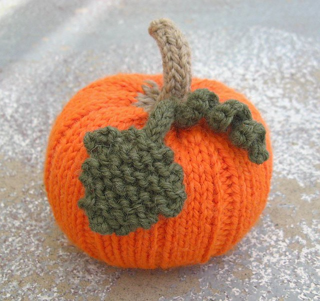 pumpkin2 | Jan in CA | Flickr
