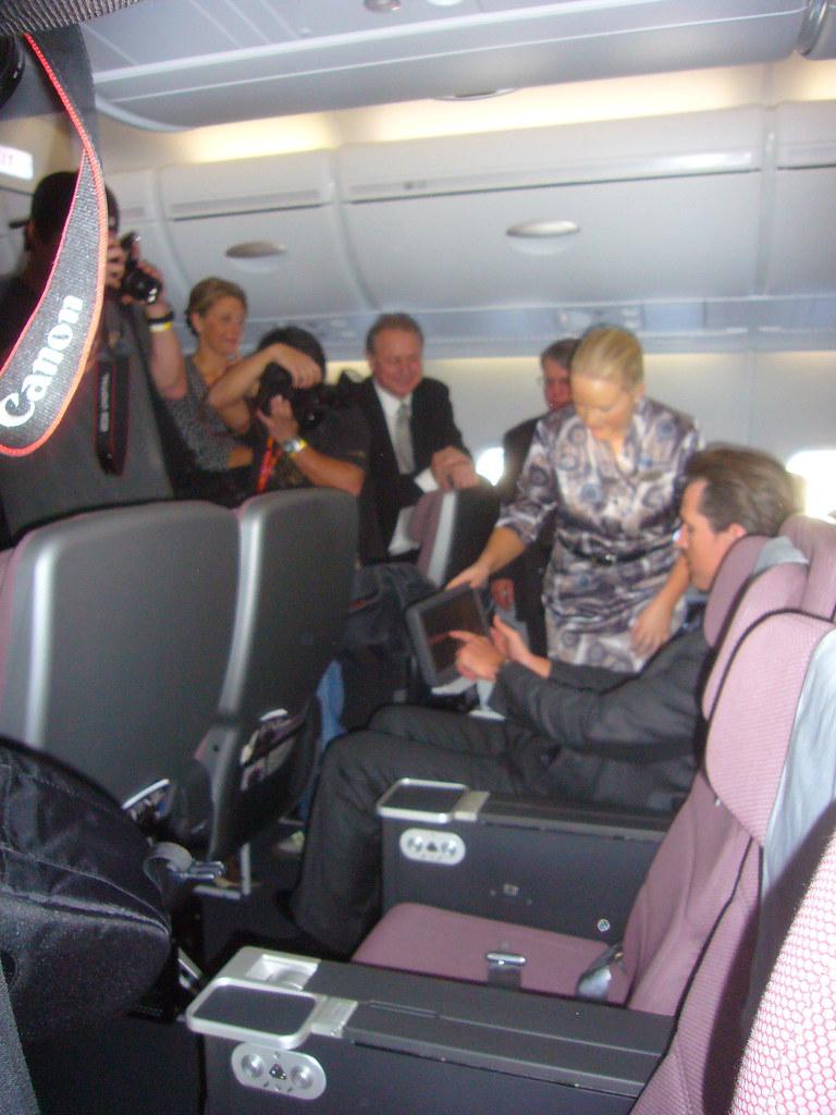 Flight Attendant Jobs In West Palm Beach Florida