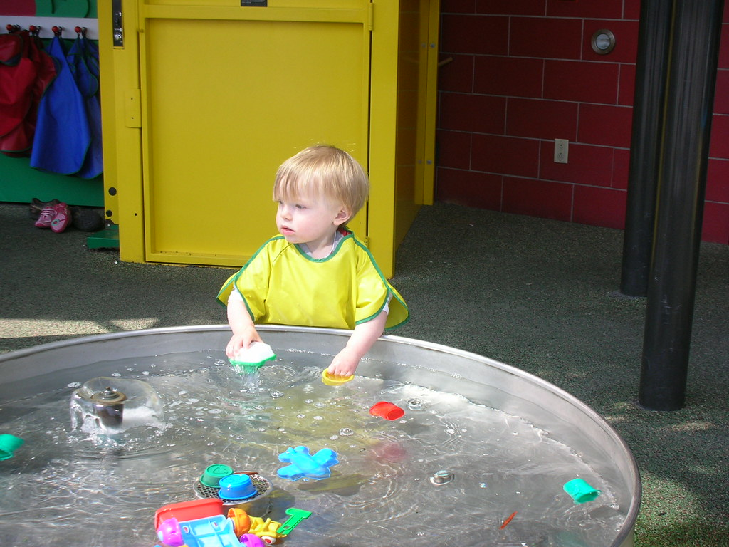 Coupon for creative discovery museum chattanooga