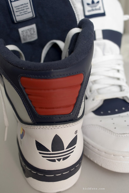 Adidas High Top Shoes For Sale