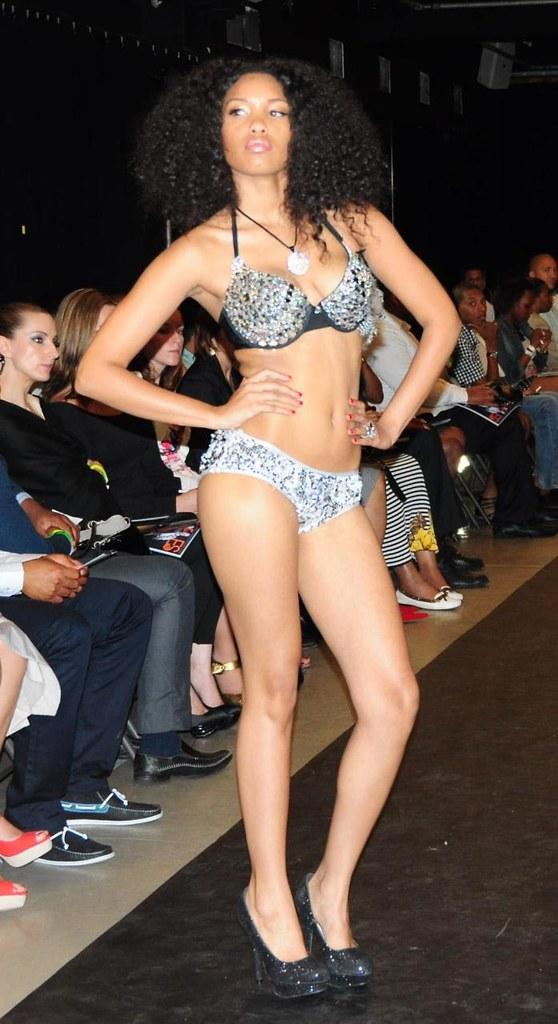 Plitzs Swimwear Passion For Fashion 2011 Paradise Bikini B Flickr