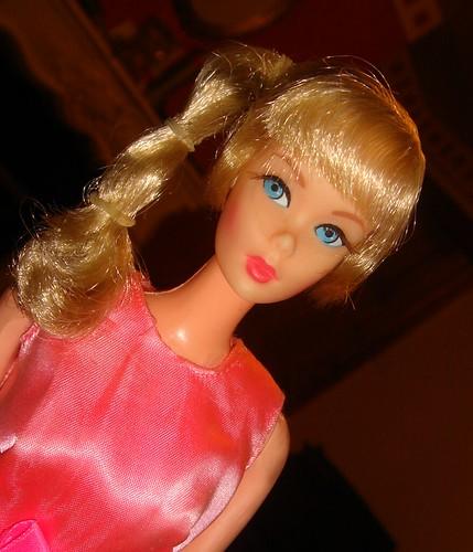 Barbie Cummings