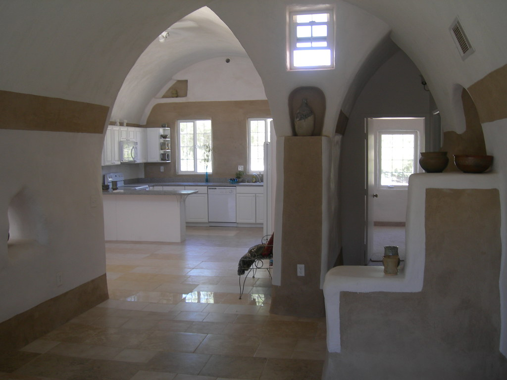 Nature Home Interiors