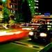 Tokyo Space Taxi