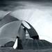 Tenerife Concert Hall II