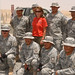 Sarah Palin in Kuwait 4