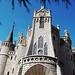 23 ASTORGA . Palacio Episcopal. Gaudí. 03