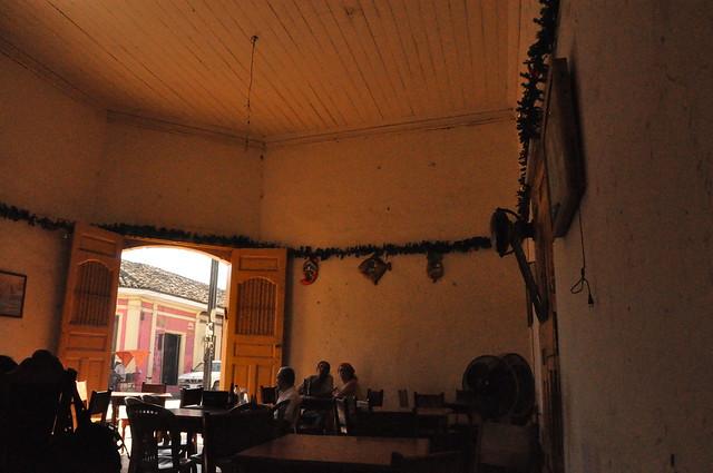 Best Nicaraguan Food In Miami