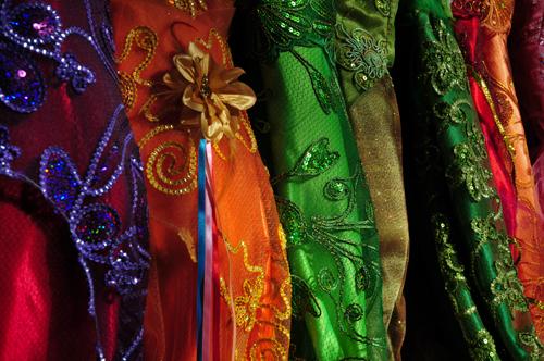 Yemen Wedding Dresses 121