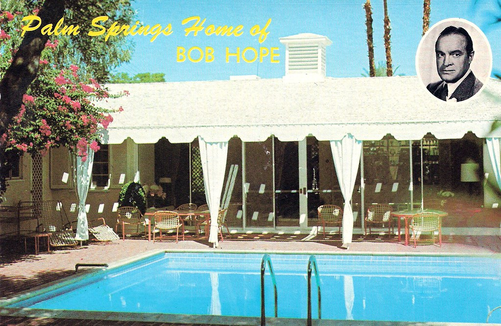 palm springs map with 2297059699 on Krause Springs in addition 2297059699 in addition 15987978253 in addition 3972881543 also 7512838014.