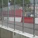 Sound of Indycar Racing