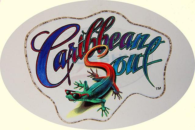 Caribbean Soul