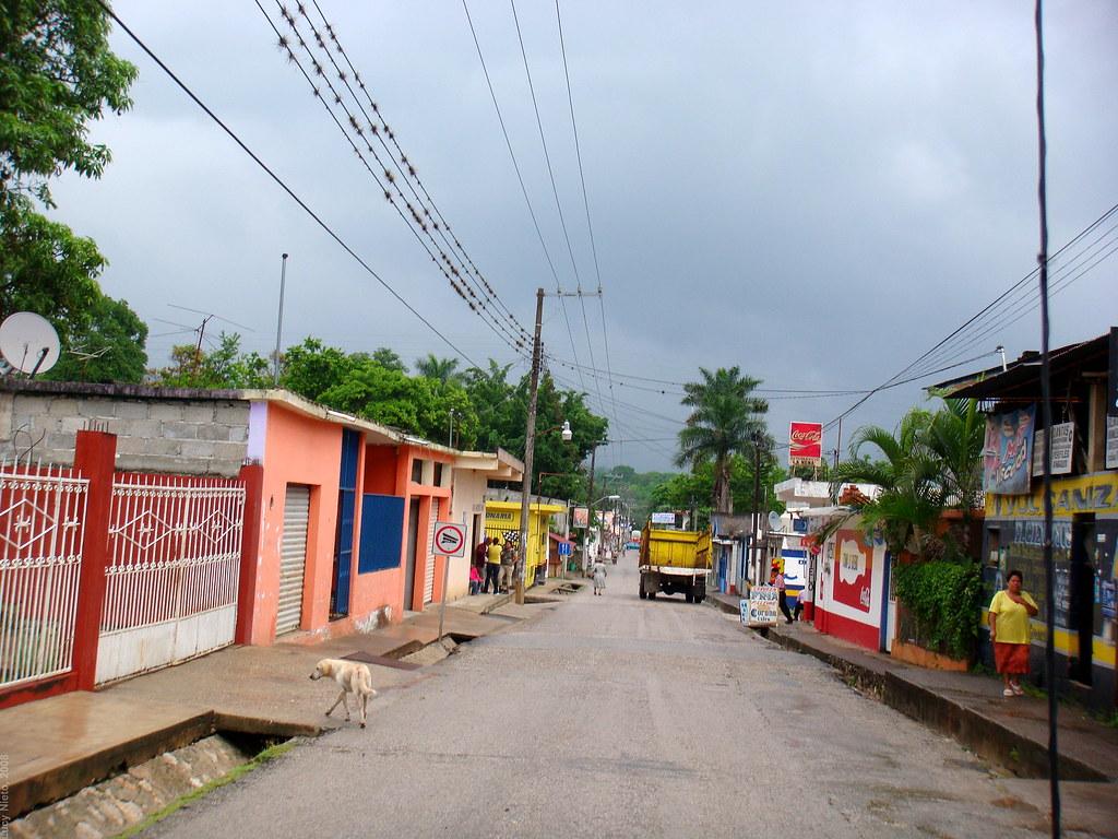 Hoteles En San Luis Potosi