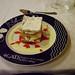 The Last Good Meal in Barcelona - Dessert