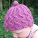 CupcakeBlog2