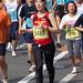 SAPPORO citizens' marathons.
