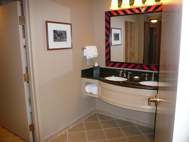 Orlando Hotel Rooms With Jacuzzi Suites