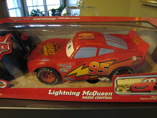 Car Mcqueen Toy Best Buy Lawrence Massachustts