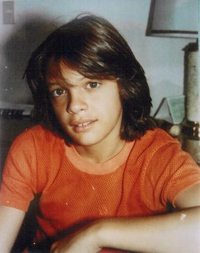 Luis Miguel Nino