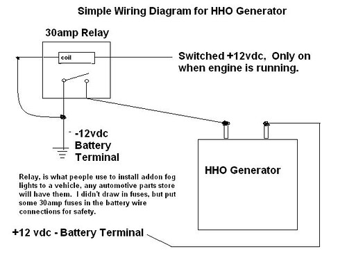 Hho Schematics Images - Reverse Search on