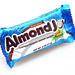 Snack Size Almond Joy