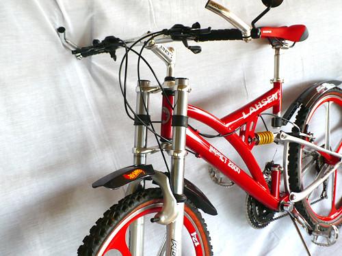 bicicletas tuning xflint flickr