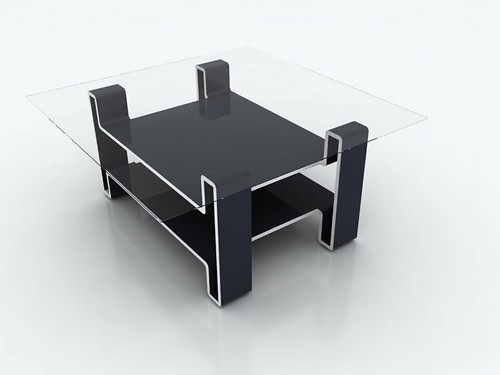 M table center table new design what you think for Latest center table design